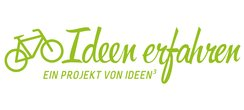 http://ideenhochdrei.org/media/filer_public_thumbnails/filer_public/2014/07/05/ideen_erfahren_logo_homepage.jpg__244x110_q85_crop_upscale.jpg