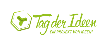 tag_der_ideen_logo_rgb_small.png__366x143_q85_crop_upscale.png