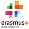 Erasmus_plus_neu.jpg
