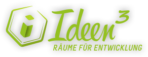 http://ideenhochdrei.org/static/img/logo.png